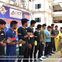 Roball Championship 2020 (3)