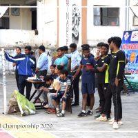 Roball Championship 2020 (4)