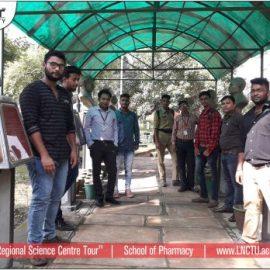 Science Centre Tour (10)