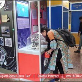 Science Centre Tour (11)