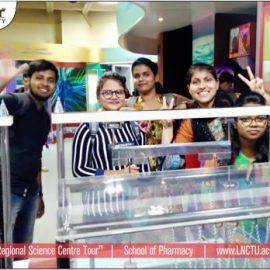 Science Centre Tour (5)