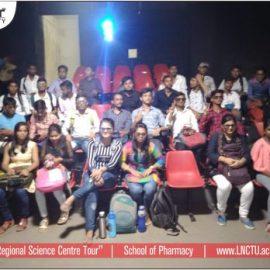 Science Centre Tour (8)