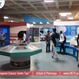 Science Centre Tour (9)