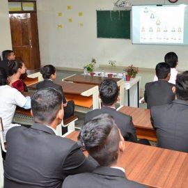 Student Interactive (2)