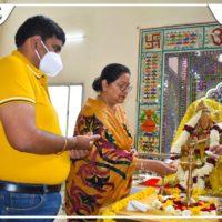 VasantPanchami Celebration 2021 (1)
