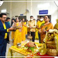 VasantPanchami Celebration 2021 (10)