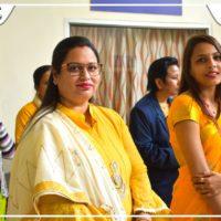 VasantPanchami Celebration 2021 (2)