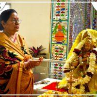 VasantPanchami Celebration 2021 (3)