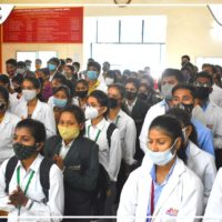 VasantPanchami Celebration 2021 (4)