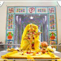 VasantPanchami Celebration 2021 (5)