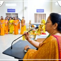 VasantPanchami Celebration 2021 (6)