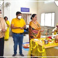 VasantPanchami Celebration 2021 (7)