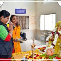 VasantPanchami Celebration 2021 (8)