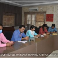 Webinar On Importance Of Profession Ready Training In Clinical Research And Pharmacovigilance (1)