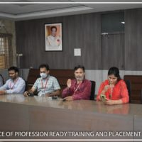 Webinar On Importance Of Profession Ready Training In Clinical Research And Pharmacovigilance (5)