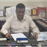 Webinar On Importance Of Profession Ready Training In Clinical Research And Pharmacovigilance (6)