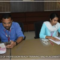 Webinar On Importance Of Profession Ready Training In Clinical Research And Pharmacovigilance (9)