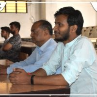 Workshop on Language of Visual Communication (6)