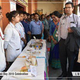 World Diabetes Day (4)