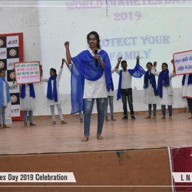 World Diabetes Day (5)
