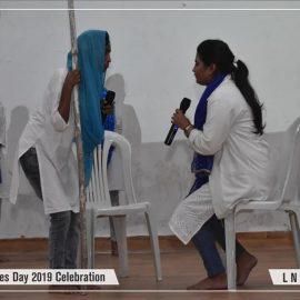 World Diabetes Day (6)