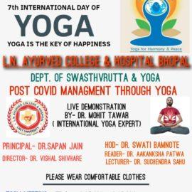 Yoga Day (8)