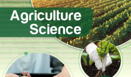 Best Agriculture BSc College in Bhopal 2021