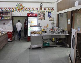 canteen3
