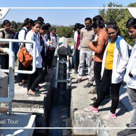 educational tour6