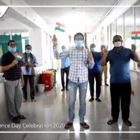 independence day celebration 2020 (10)