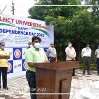 independence day celebration 2020 (11)