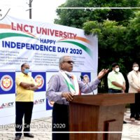 independence day celebration 2020 (12)