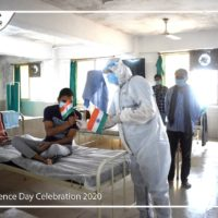 independence day celebration 2020 (16)