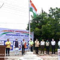 independence day celebration 2020 (2)