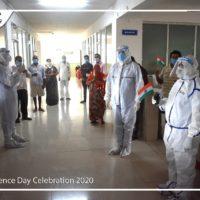 independence day celebration 2020 (4)