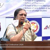 independence day celebration 2020 (5)