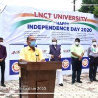 independence day celebration 2020 (6)