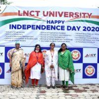 independence day celebration 2020 (7)