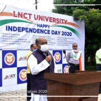 independence day celebration 2020 (8)