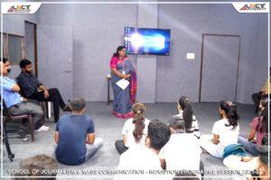 induction programme SOJM (1)