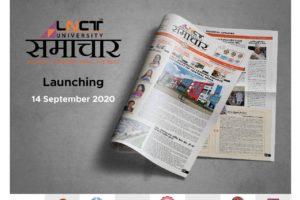 lnct news2
