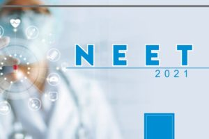 neet feature image