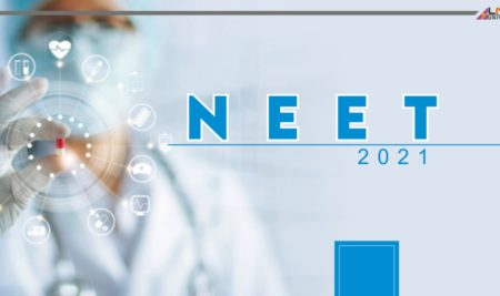 NEET 2021 Exam Date ( OUT): Preparation & Analysis