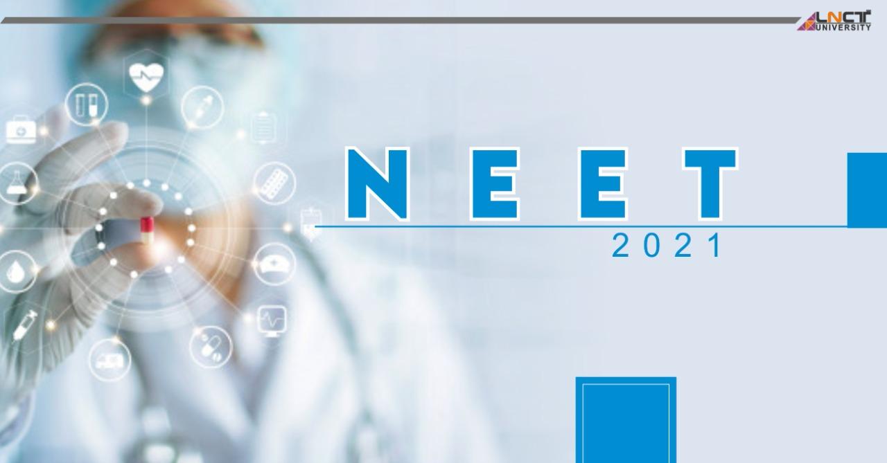 neet2021