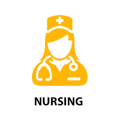 Best Courses for Nurse in Bhopal-2021