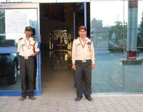 security-4