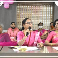 special edition of LNCTU News letter on International Women's Day (10)