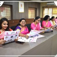 special edition of LNCTU News letter on International Women's Day (13)