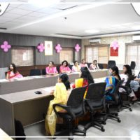 special edition of LNCTU News letter on International Women's Day (4)