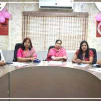 special edition of LNCTU News letter on International Women's Day (7)